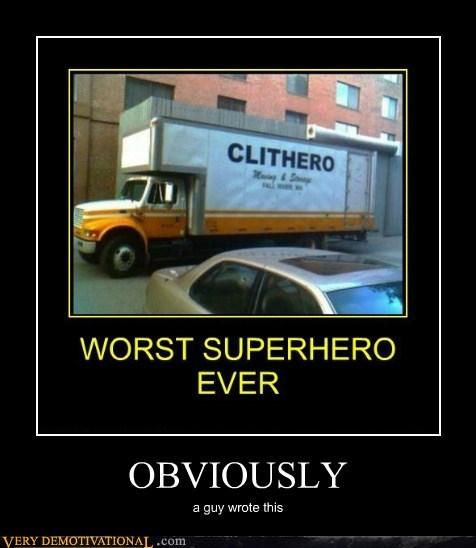 hero obvious - 6972415744