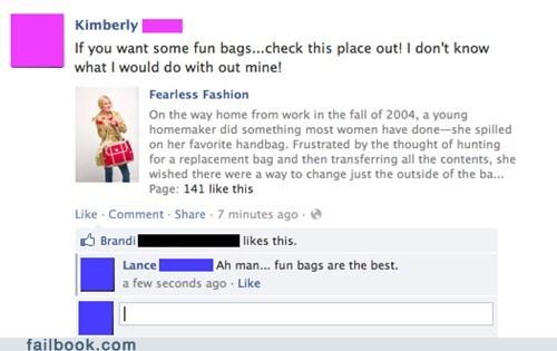 bags purses fun bags - 6972779008
