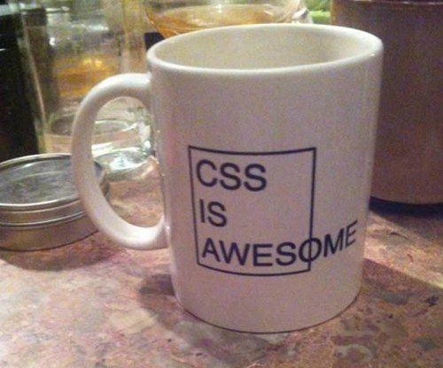 css office swag awesome mugs monday thru friday g rated - 6972892416
