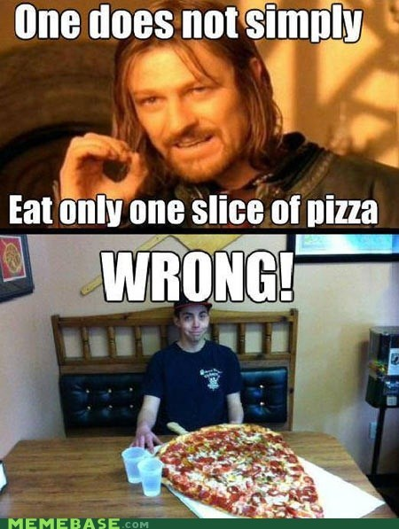 slice,pizza,giant,noms