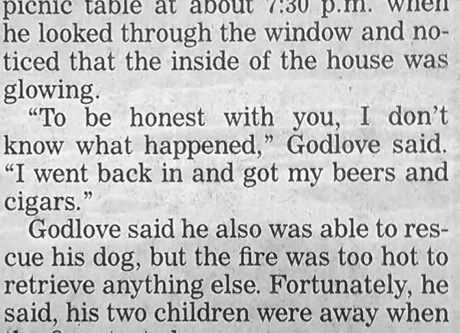 arson priorities newspaper - 6973069312