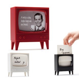 frame TV memos miniature notes - 6973292288