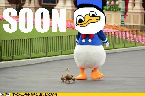 duckling,duck,disney,SOON