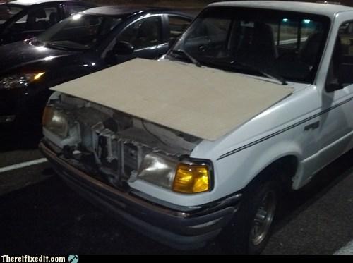 car hood hood engine - 6973783040