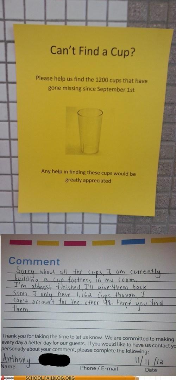 bad stolen cup fort math - 6973995776