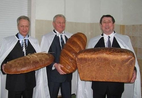 cape kings loaf bread - 6974929152