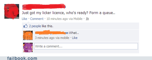 alcohol,licker license,liquor license,liquor