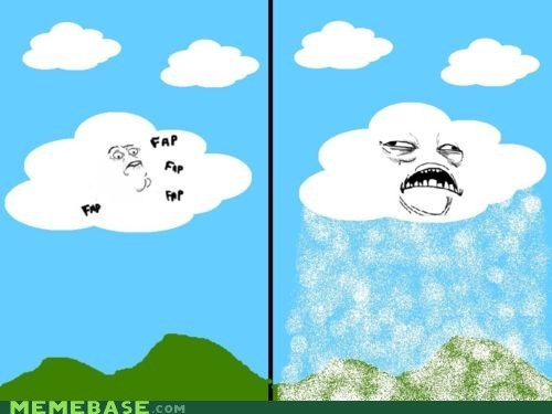 that looks naughty,snow,rage faces,faptimes
