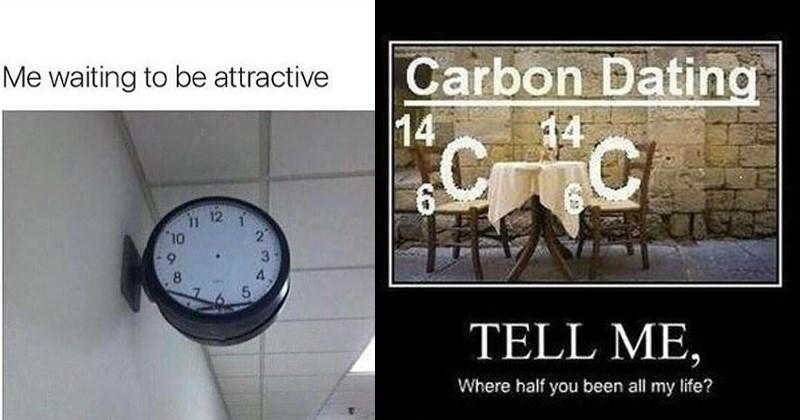 random memes