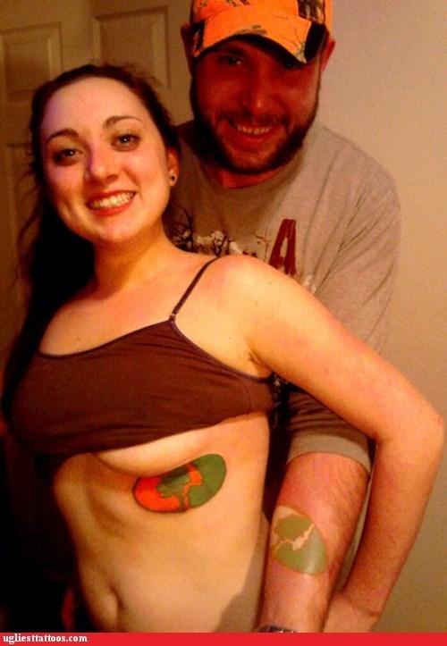 arm tattoos chest tattoos matching tattoos - 6976859904