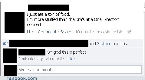 one direction,bras,stuffed