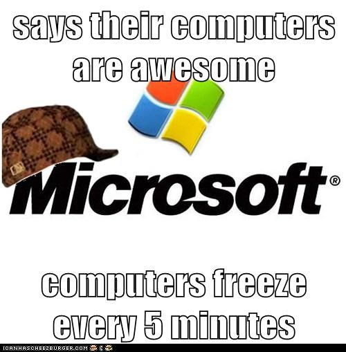 Cheezburger Image 6977107712