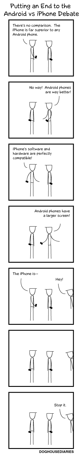 android doghouse diaries comics iphone - 6977408256