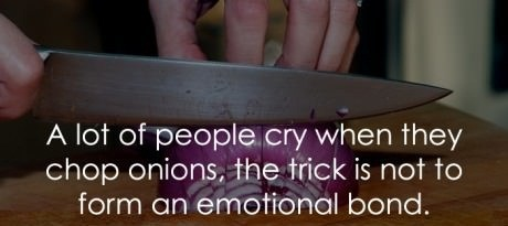 wtf onions emo - 6977869312