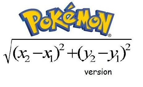 X/Y sequel equations math - 6978019072