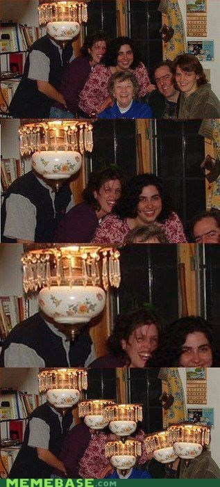 photobomb face replace family photo - 6978044928