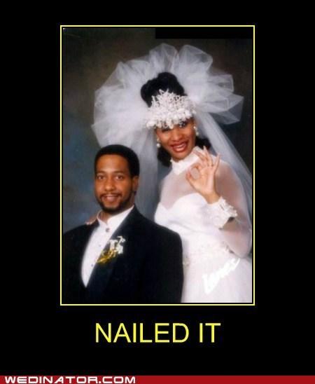 success Nailed It - 6978159872