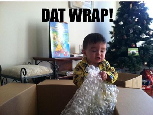 me gusta,bubble wrap,dat wrap