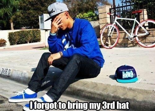 swag hats problems - 6980536064