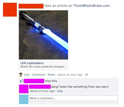 lightsaber,star wars,Captain Picard