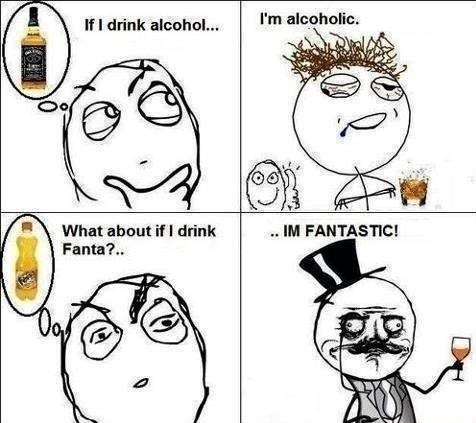 alcohol,fanta,alcoholic,fantastic,after 12,g rated