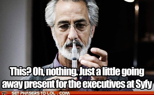 david strathairn,lee rosen,cancelled,Alphas,syfy