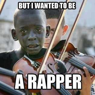 tears violin rapper - 6981225984
