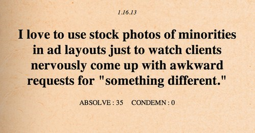 layouts,minorities,different,stock photos