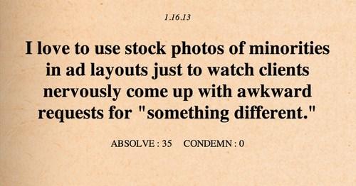 layouts minorities different stock photos