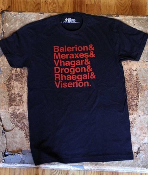 Tee Game of Thrones aparrel dragons targaryen tshirt legacy - 6981494784
