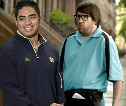 state farm,internet,hoax,relationships,manti te'o