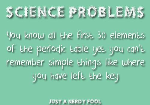 scumbag periodic table brain science - 6982565632