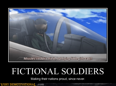 nations soldiers proud fictional - 6982658816