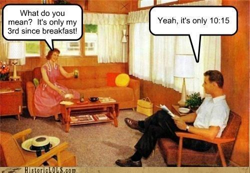 drinks breakfast drunk morning - 6982973952