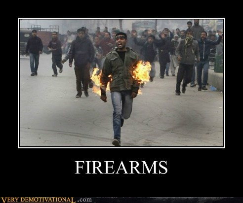 guns,pun,arms,fire
