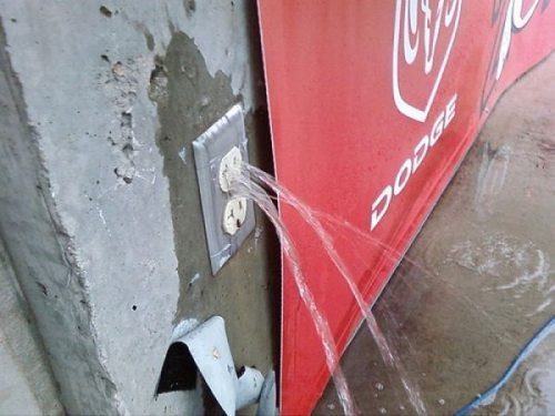 water,outlet,electricity,fail nation,g rated