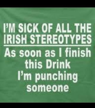 irish fighting stereotypes after 12 g rated - 6984010496