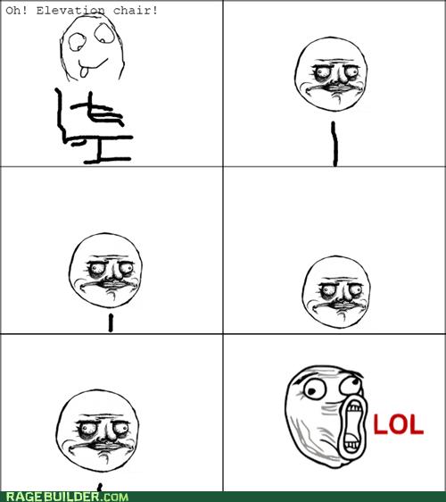 chair me gusta - 6984297472