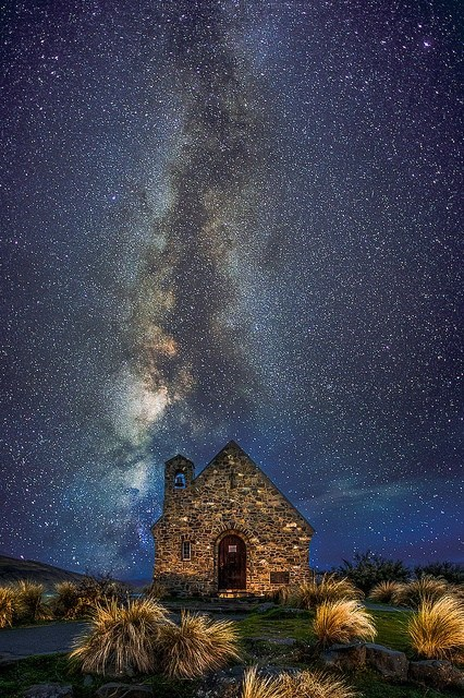 milky way,landscape,stars,night,destination WIN!,g rated