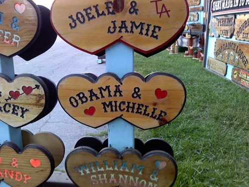 sign,barack obama,politics