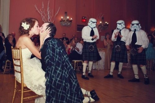 star wars,kilts,odd combination,stormtrooper