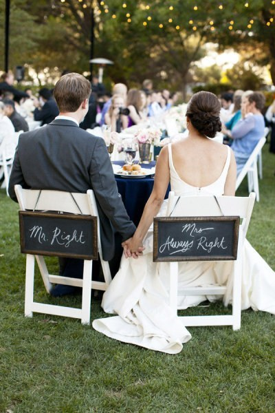right i wear the pants always right chalkboards mr couple - 6984417536