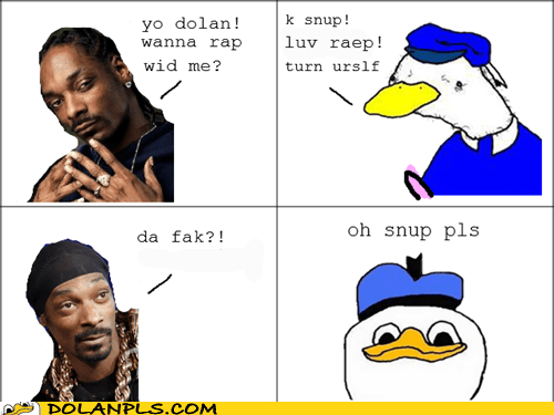 snoop lion,reap,rap,snoop dogg