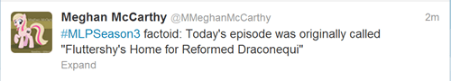 title twitter tweet meghan mccarthy - 6985809664
