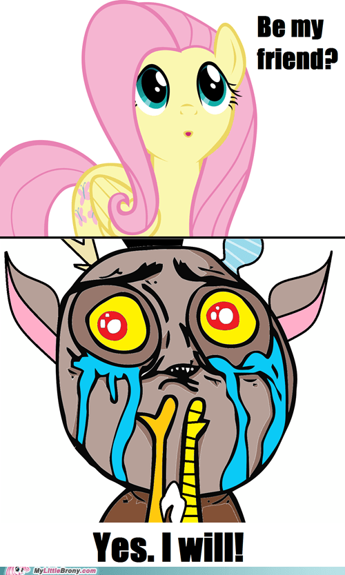 keep calm and flutter on discord friends dawww - 6985876992