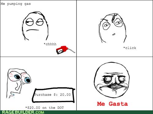 gas me gusta pumping gas me gasta - 6985956096