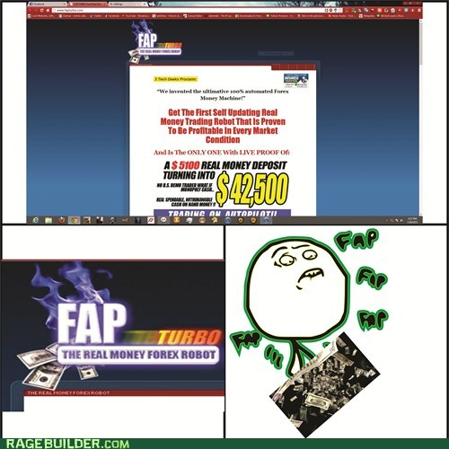 fapping - 6987592704
