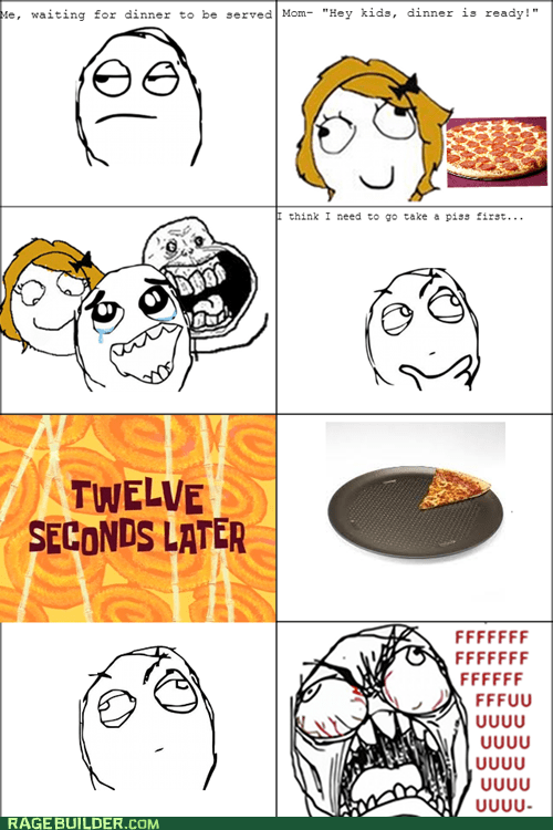 rage pizza fuu peeing - 6988751872