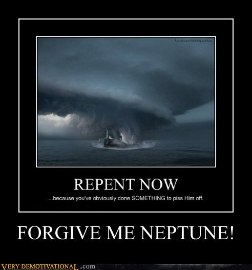 repent forgive neptune - 6989644800
