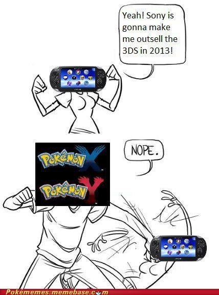 playstation,Pokémon,handhelds,new game,nintendo